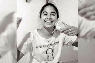 #3AñosSinMica: convocaron a una campaña en las redes por el femicidio de Micaela García