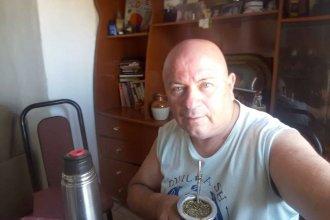 Ex espía y actual empleado de Vialidad en Entre Ríos, acusado de abusar a una menor