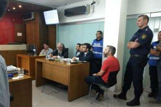 Contratos truchos: El ex funcionario y el contador seguirán en prisión por 90 días