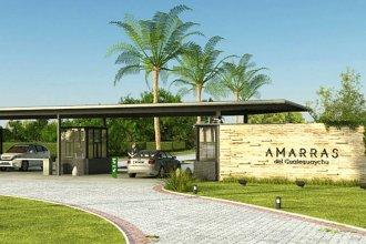 Tras años de conflicto, Amarras se hará cargo de obras para eliminar el impacto ambiental