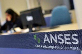 A quiénes están destinados los nuevos descuentos de la ANSES y cómo pueden acceder a ellos