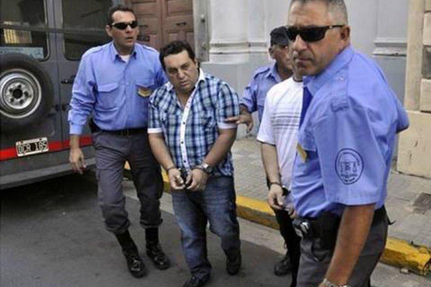 Foto: El Argentino