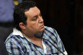 Testigos complican a banda narco al afirmar que ocultaban droga en tachos enterrados