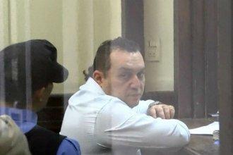 Amenazas a la prensa y pedidos especiales, en el primer día de juicio contra el narco entrerriano
