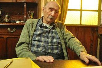 """Un proyecto de ley propone la creación del premio literario """"Jorge Enrique Martí"""""""