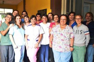 El nuevo régimen laboral de los enfermeros porteños, visto con ojos expertos desde Colón
