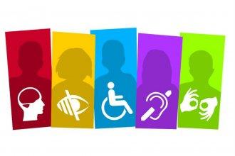 Piden que se cree cuanto antes la Asignación Universal por Discapacidad