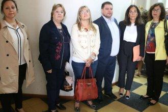 Entre Ríos ofreció a los docentes un aumento a pagar en 3 cuotas