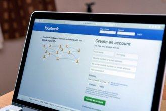 Denunciante del trabajador estatal acusado de abuso escribió un duro relato en Facebook