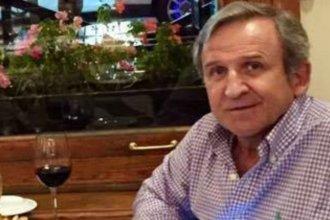 Reconocido abogado entrerriano pide mayores garantías para los imputados