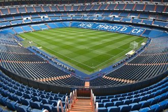 Copa Libertadores: la Conmebol fijó lugar y fecha para la gran final