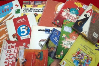 Editorial Santillana cambiará su definición de autismo gracias al conmovedor gesto de una madre entrerriana