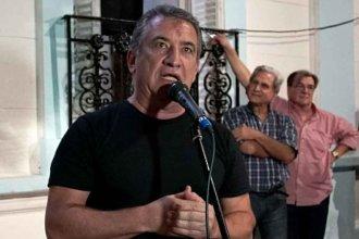 """El mensaje del urribarrismo al gobernador: """"Los que dicen que hay una alternativa sin Cristina son funcionales a Macri"""""""