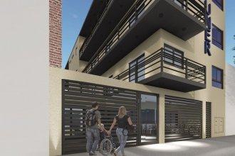 Cómo serán las residencias estudiantiles que construirán en seis ciudades entrerrianas