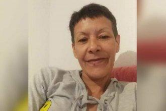 Buscan a mujer entrerriana que está desaparecida desde el lunes