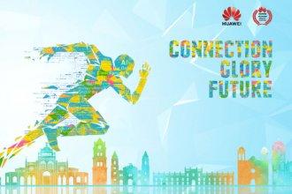 ¿Tenés talento para las TIC? Empresa global lanzó un singular concurso en Entre Ríos
