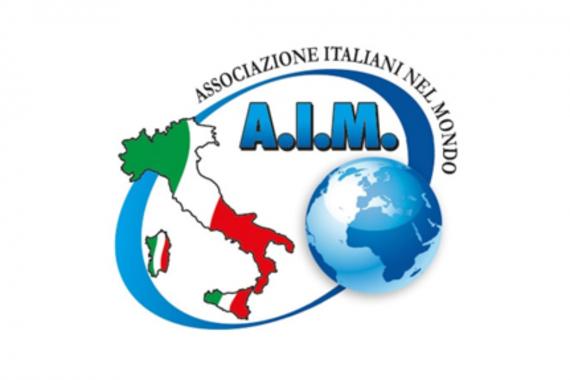 Fortaleciendo los lazos con los italianos del mundo