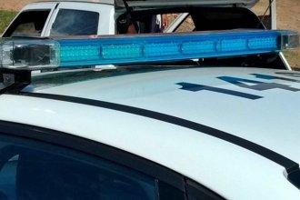 Conmoción en Colón: Investigan si un joven murió de sobredosis