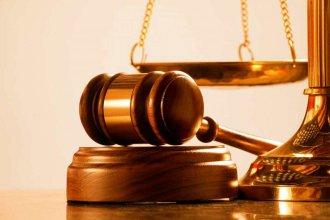 Garantías para jueces y fiscales: crearán comisión para desempeñarse sin presiones externas