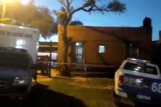 Dictaron prisión preventiva para los detenidos por el crimen de Nelson De La Fuente