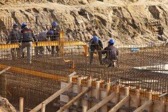 Menos poder para Frigerio: los contratos para obras públicas los hará Peña