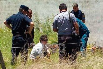 Pasará a archivo la causa por los restos óseos encontrados en diciembre en Gualeguaychú