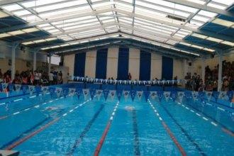Un profesor de natación suma denuncias por abuso sexual de sus exalumnas