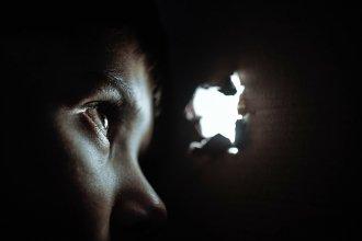 Entre Ríos: 800 denuncias de abuso de menores en lo que va del año