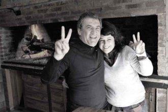 El pacto: Urribarri devuelve favores a Marizza en Concepción
