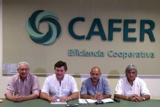 Productores le dan un voto de confianza a Bordet y desactivan la movilización a Paraná