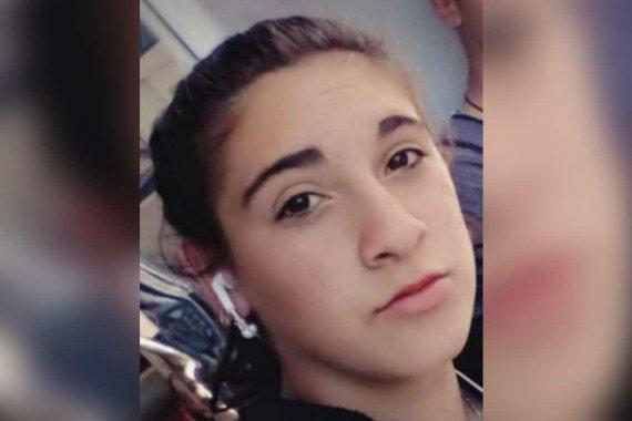 Apareció la joven de 15 años que era intensamente buscada en Gualeguaychú