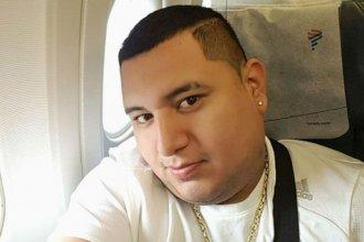 """Sigue prófugo """"El Mayordomo"""", el peligroso narco peruano que le proveía a Daniel Celis"""