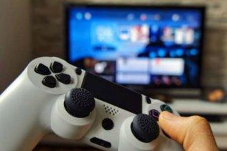 La industria del videojuego tendrá un encuentro inédito en la provincia