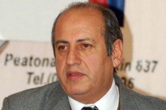 La Liga de Partidos Vecinales y Compromiso Federal promoverán la candidatura de Daniel Rossi a la gobernación