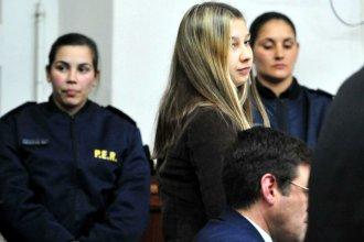 ¿Con qué argumentos los abogados de Nahir Galarza solicitaron su excarcelación?