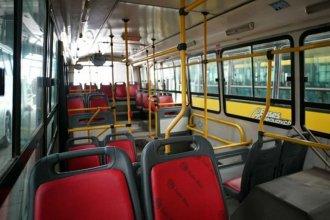 Si no aumenta el boleto, una ciudad entrerriana quedará sin transporte público