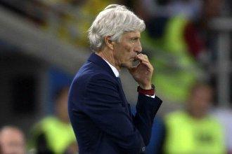 """Boca ya hizo su oferta, sólo falta el """"sí"""" del entrerriano para que se convierta en el nuevo DT"""