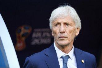 ¿Quién dirigirá a Boca?: El entrerriano Pekerman rechazó la oferta que le hizo el club