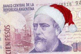 Las municipalidades y el bono de fin de año