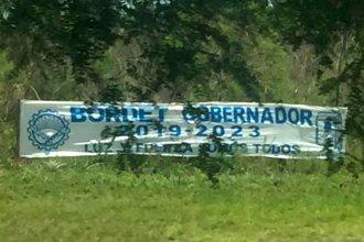 """Calendario electoral: desde Cambiemos piden que Bordet """"dé el ejemplo"""""""