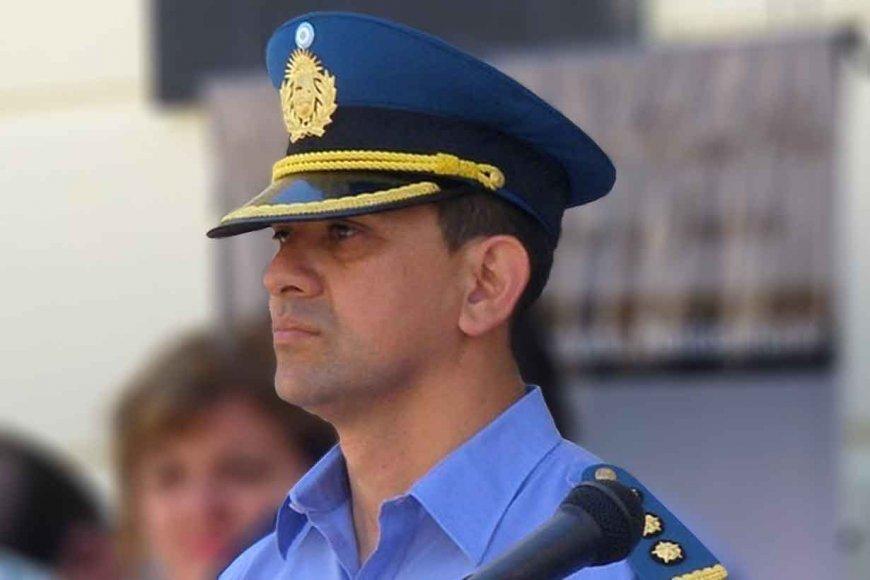 Investigan a Octavio Ifrán