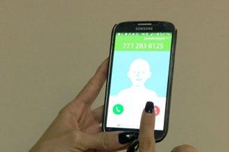 Para evitar estafas, Anses recuerda que no solicita datos personales por teléfono