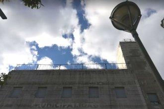 ¿Cuántos millones de pesos de excedentes de Salto Grande recibió la Municipalidad de Concordia?