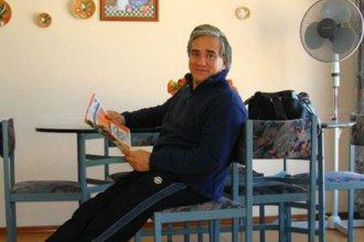 Falleció Héctor Montiel, hijo del ex Gobernador entrerriano