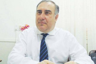 El Gobierno provincial no tomará deuda durante 2019