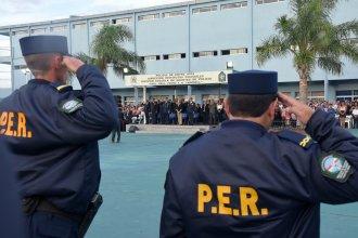 La Policía de Entre Ríos elaboró un informe donde detallan sobre los delitos cometidos durante este año