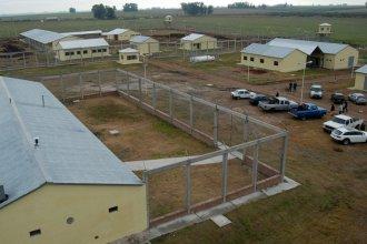 El director de la colonia penal fue denunciado por abuso sexual reiterado a una suboficial