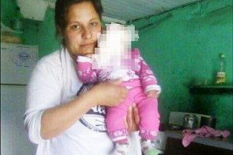 """Femicidio en Chajarí: """"Se cumplió un mes y hasta el momento no sé nada"""", dijo la madre de Marina Monge"""