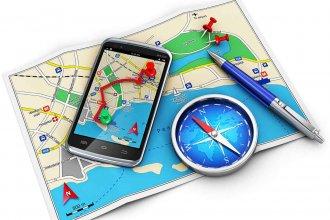 10 herramientas tecnológicas para organizar tus vacaciones