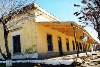 Historias de un pueblo que se convertirá en municipio